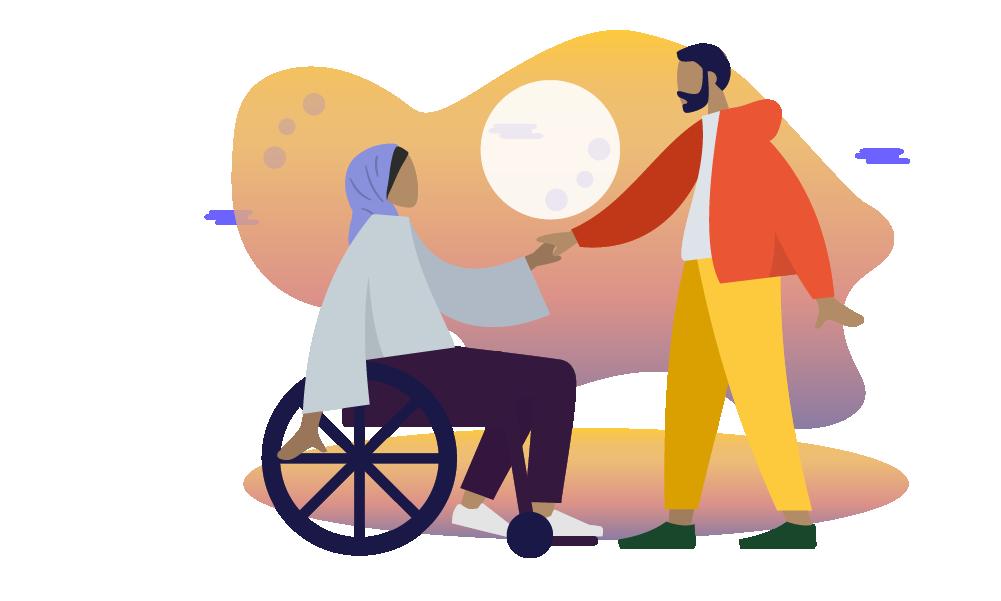 Incontra Bologna Inclusione